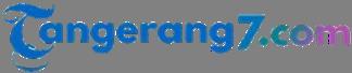 Tangerang7.com